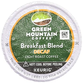 Green-Mountain-Coffee-K-Cups,-Breakfast-Blend(melange)-Decaf
