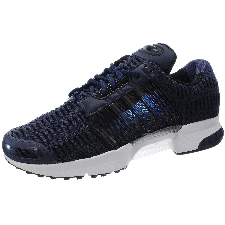 adidas Climacool 1 BA8574 Herren SneakersFreizeitschuheLow