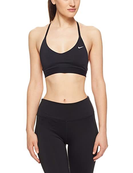80da10173e11b NIKE Indy Light Women s Light-Support Sports Bra at Amazon Women s ...