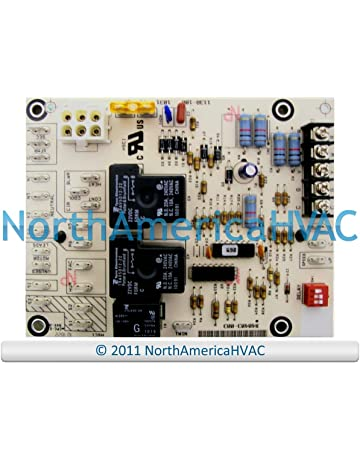 Furnace Circuit Boards | Amazon.com on magic chef double wall oven, magic chef microwave, magic chef gas stove, magic chef oven heating element, magic chef model numbers, magic chef refrigerator model mcbr1020w, furnace fan motor wiring diagram, magic chef heat pump, magic chef wall oven parts, magic chef serial numbers, magic chef gas wall oven,