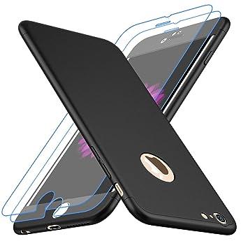 coque iphone 6 plus antichoc 360