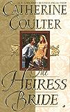 The Heiress Bride (Sherbrooke Book 3)