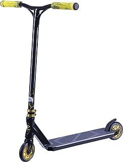 Amazon.com: Fuzion X-5 Pro Scooters - Trick Scooter ...