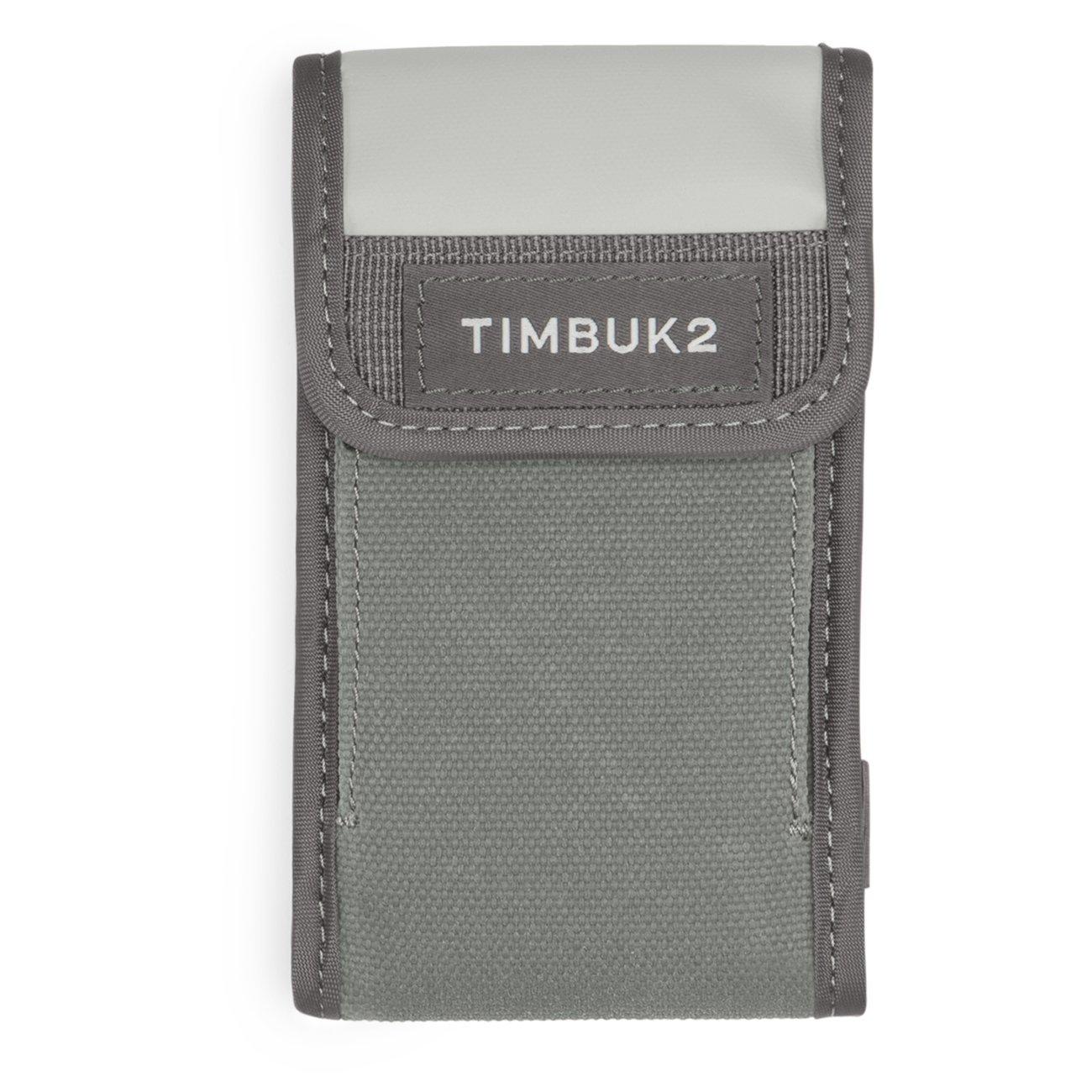 Timbuk2 3 Way Accessory Case