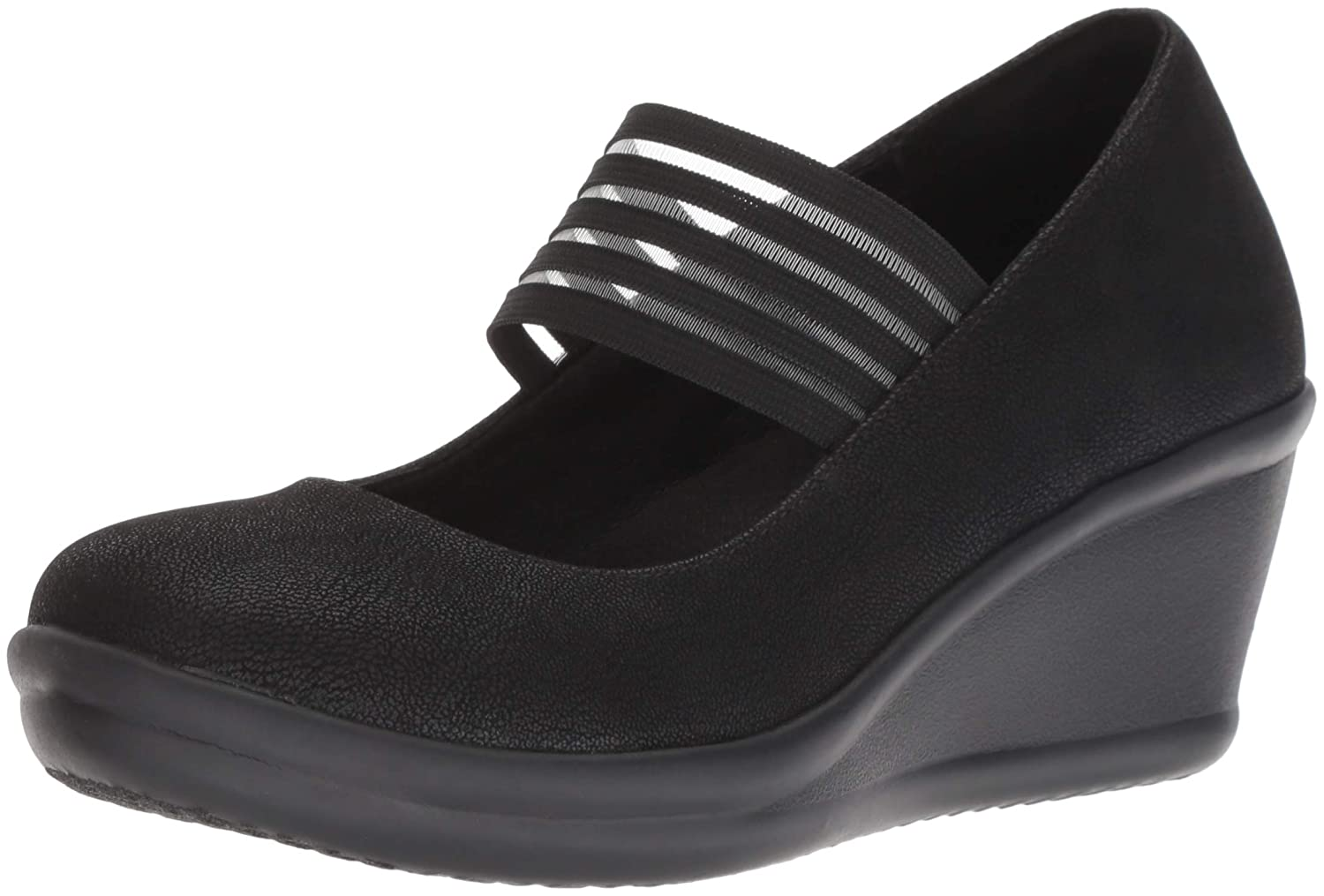 skechers pump shoes