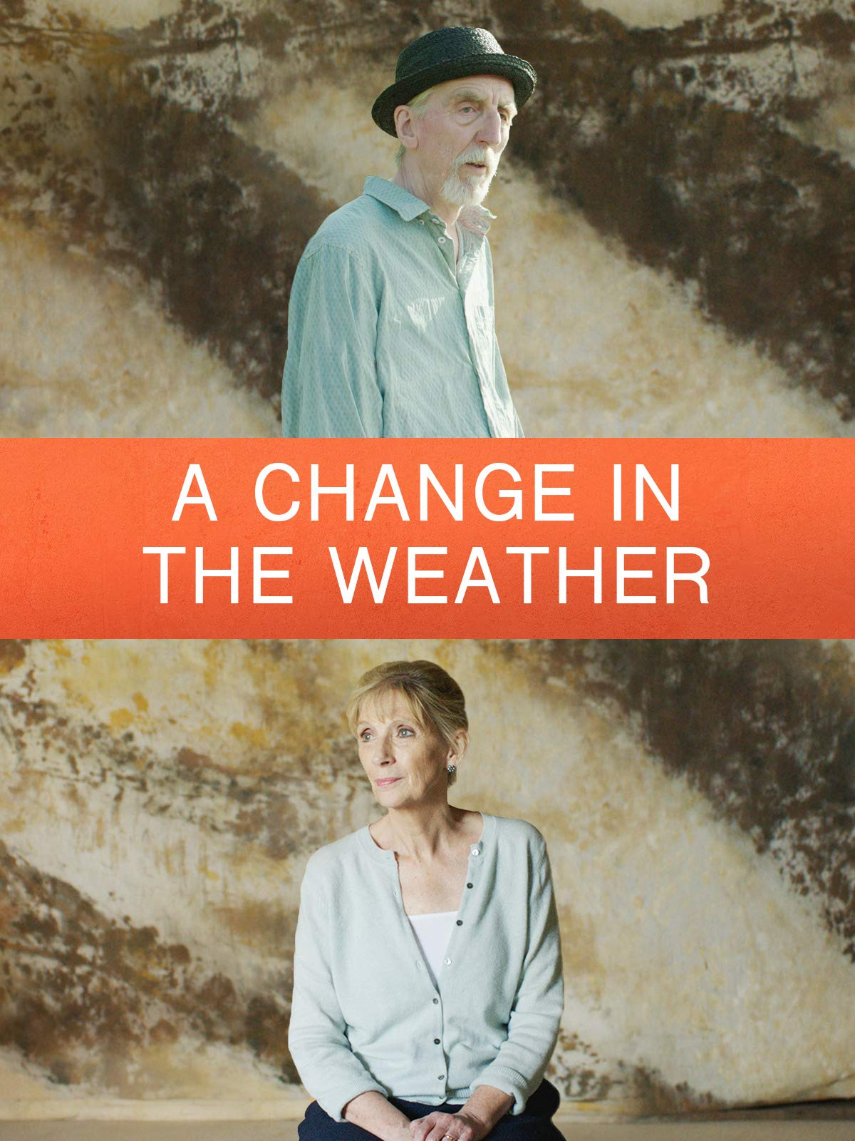 A Change in the Weather on Amazon Prime Video UK