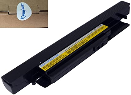 amazon com powersmart 6 cell 11 1v 4400mah li ion battery for
