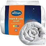 Silentnight Couette Chaude et Confortable - 13.5 Tog - King 220 x 225cm