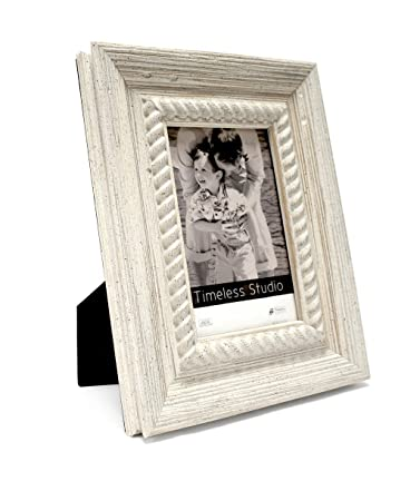 Amazon.com - Timeless Expressions Fiona Tabletop Frame with Easel, 5 ...