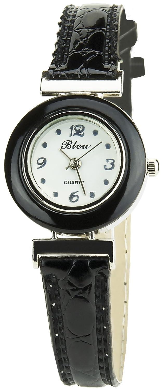 Caja de Regalo Reloj Reloj Niña Caja y Pulsera Intercambiable: Amazon.es: Relojes