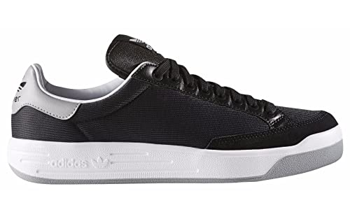 e8e5b10aed82 Adidas Originals Men s Rod Laver Super Fashion Sneaker