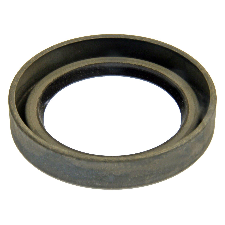 Precision 204017 Seal