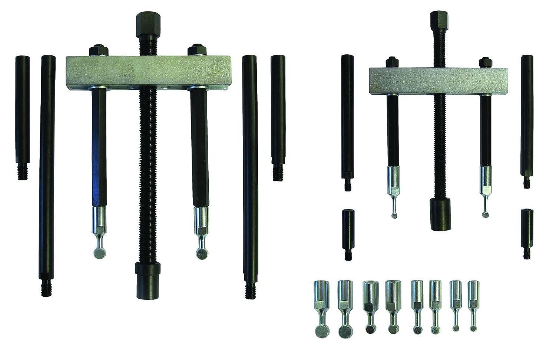 Sykes-Pickavant 09810000 Multipull Blind Housing Bearing Removal Kit