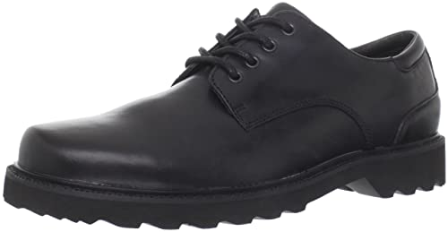 Rockport Men's Northfield Oxford,Black, ...