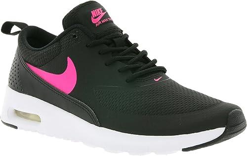 Nike Damen Air Max Thea (Gs) Laufschuhe