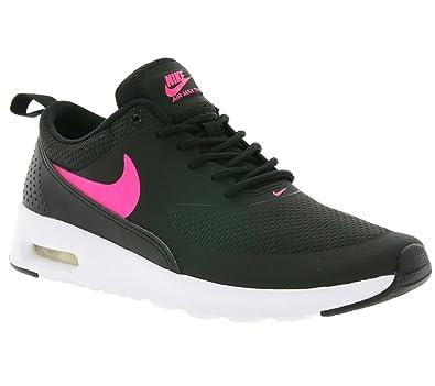 Women Shoes in 2019 | Nike air max, Mens nike air, All nike