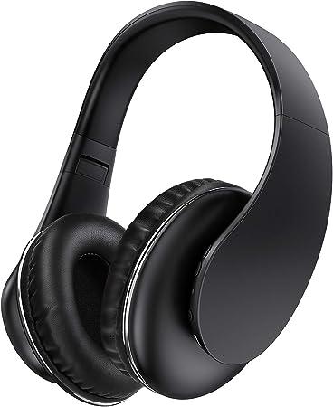 Jelly Comb Tv Wireless Headphones Over Ear Optical Tv Elektronik