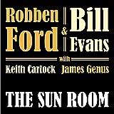 Sun Room -Digi-