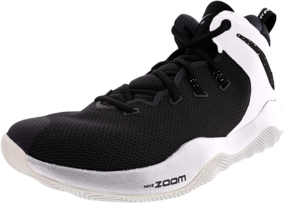 Zapatillas Nike Zoom Rev | Netshoes