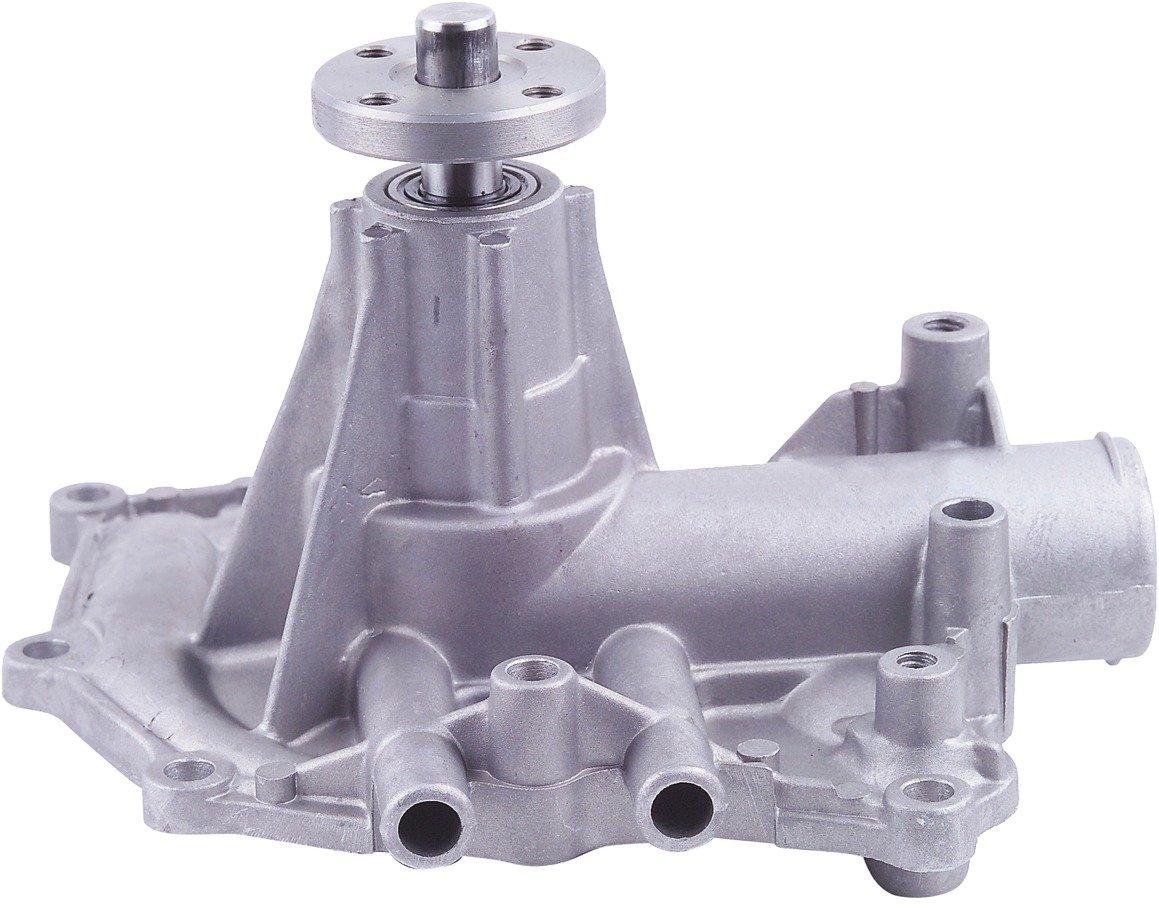 Cardone Select 55-23142 New Water Pump