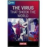 FRONTLINE: The Virus That Shook The World