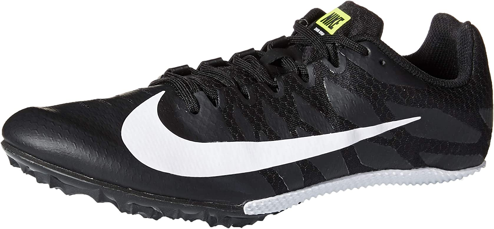 Nike Unisex Zoom Rival S 9 Track Spike