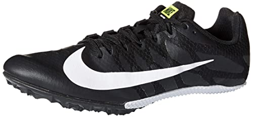 d7f5bc372d5b3 Nike Men's Zoom Rival Md 8 Track Spike
