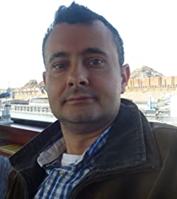 Salvatore Treccarichi