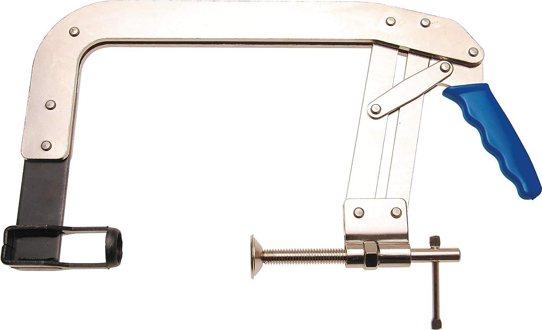 Ventilfeder-Spannapparat BGS 1940 72-240 mm f/ür OHC-Motoren