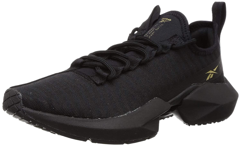 Reebok Unisex's Sole Fury Running Shoes