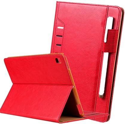 97 case for ipad airmeiliio premium pu leather case slim fit stand 97 case for ipad airmeiliio premium pu leather case slim fit stand cover with reheart Choice Image
