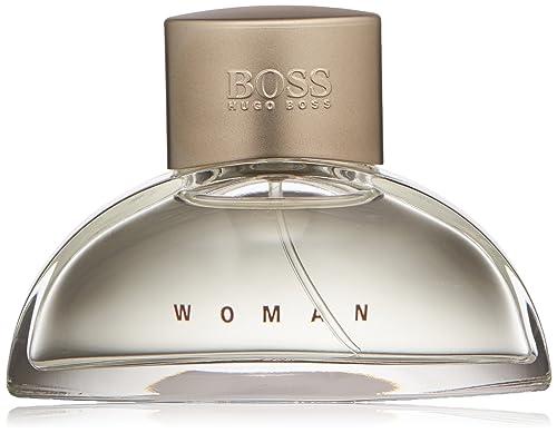 hugo boss woman eau de parfum 50 ml beauty. Black Bedroom Furniture Sets. Home Design Ideas