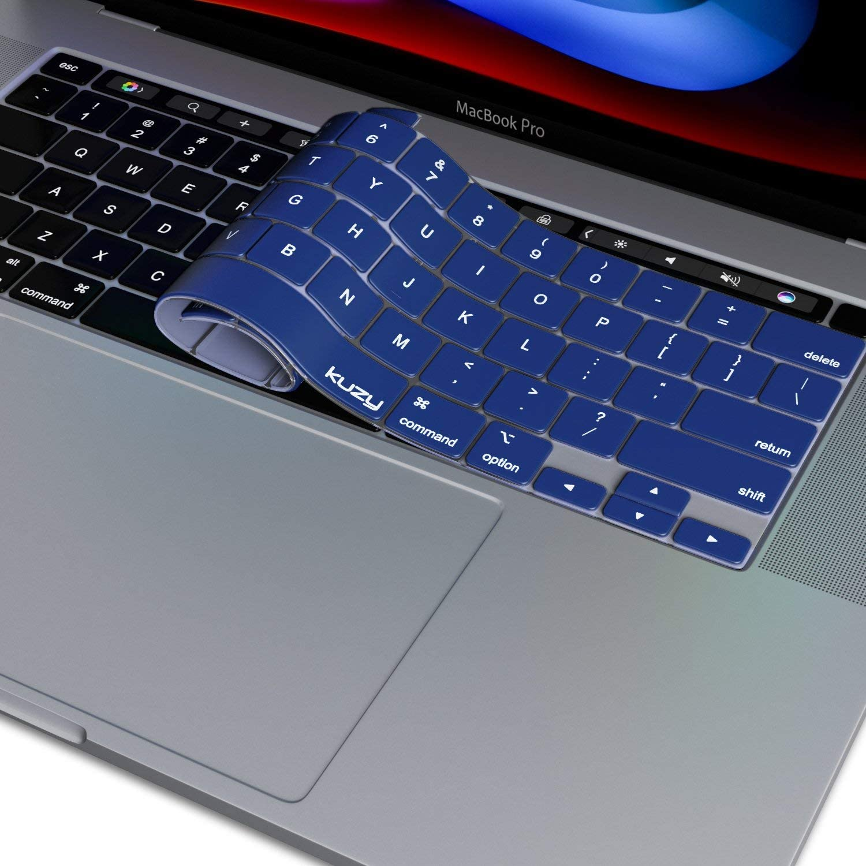 MacBook Pro Case Floral Motley Botanical MacBook Retina 12 A1534 Plastic Case Keyboard Cover /& Screen Protector /& Keyboard Clean