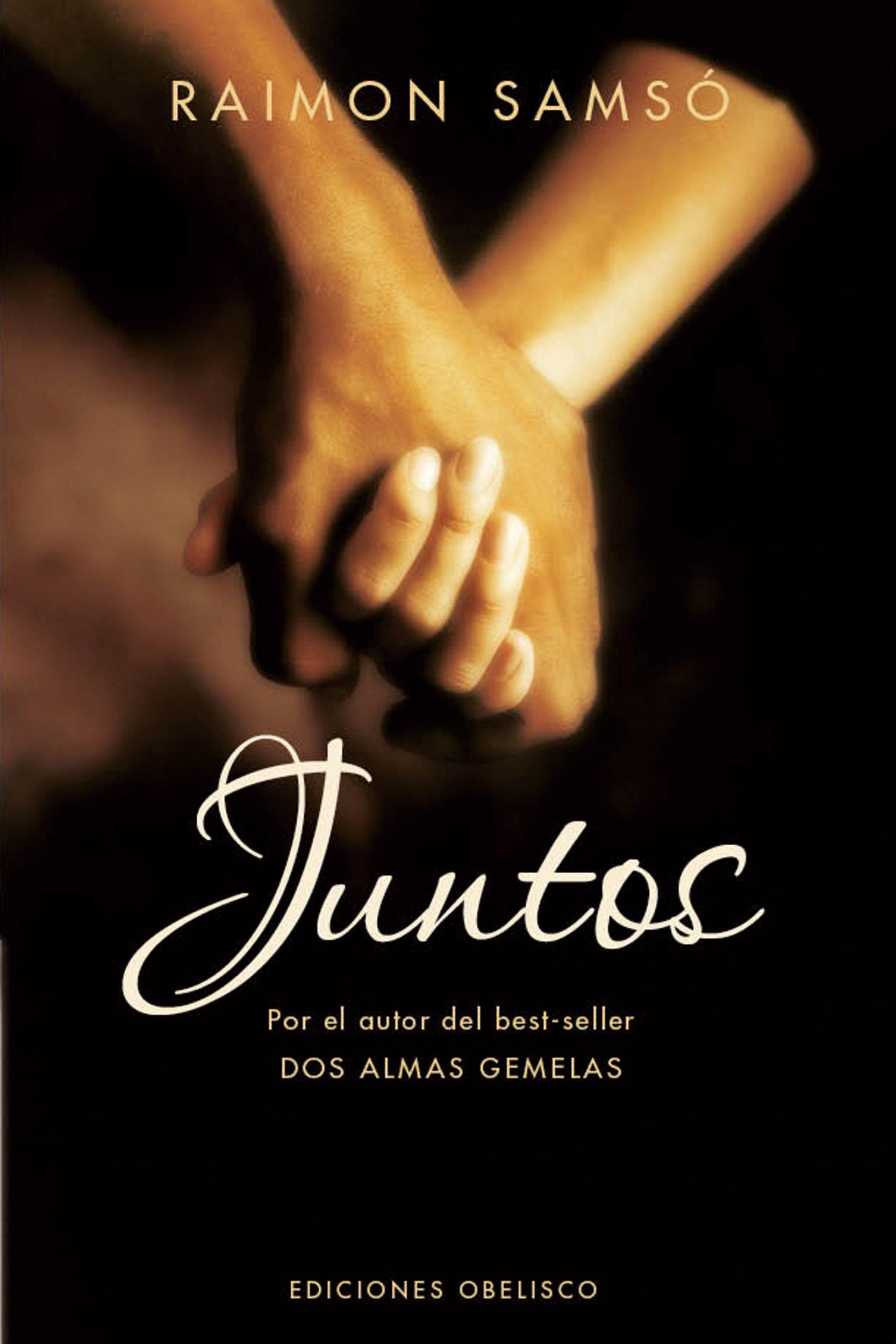 Read Online Juntos (Spanish Edition) ebook