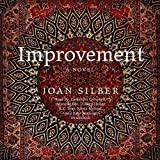 img - for Improvement: Library Edition book / textbook / text book