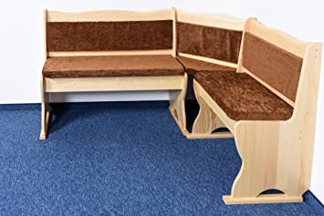 Küchen Sitzecke: Amazon.de: Baumarkt