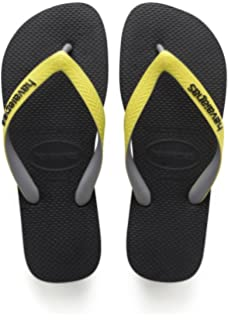 00d701d257ad1b Havaianas Flip Flops Kids Top Mix