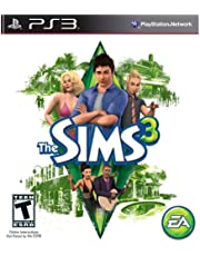 The Sims 3 - Playstation 3