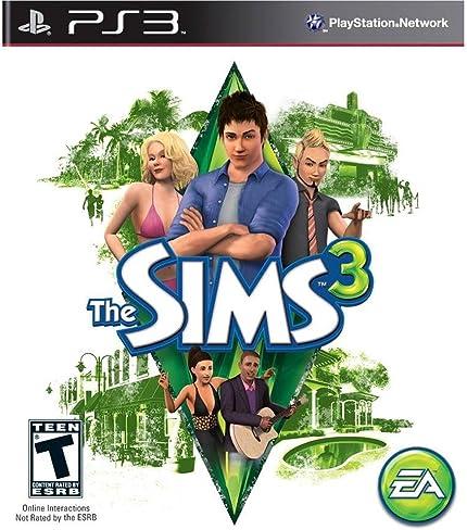 Sims 3 black dress on amazon