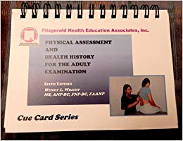 health screening and history of older adult essay Behavioral health screening, assessment, and treatment goal to outline methods for identifying patients with possible behavioral health (mental health or substance use).