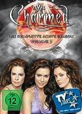 Charmed - Season 8, Vol. 2 (3 DVDs)