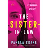 The Sister-in-Law: A Novel