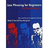 Jazz Phrasing for Beginners
