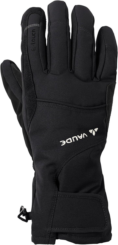 Vaude Handschuhe Roga Gloves