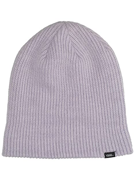 214fe68446 Beanie Women Vans Core Basic Beanie  Amazon.co.uk  Clothing