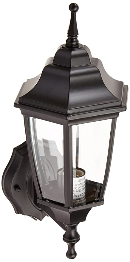 Boston harbor dtdb duskdawn outdoor lantern black wall porch boston harbor dtdb duskdawn outdoor lantern black aloadofball Images