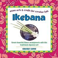 Ikebana: Create Beautiful Flower Arrangements with This Traditional Japanese Art
