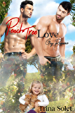 Peach Tree Love: Gay Romance