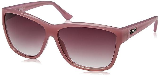 Moschino MO-6200-S, Gafas de Sol para Mujer