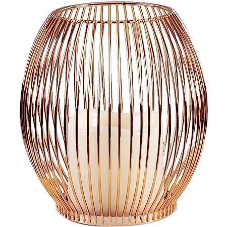 En el estilo europeo, jaula de pájaros, oro, objetos de decoración ...